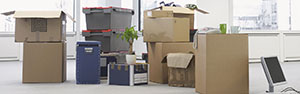 office-removals-slider2